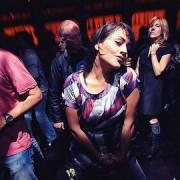 nightclub-scene