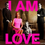 sunday_i_am_love_poster