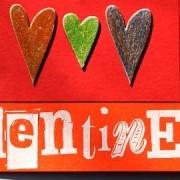 valentine-pic2