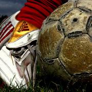 Football_Credit Bronski Beat at Flickr