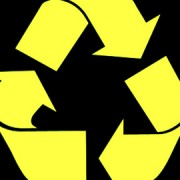 recycle-ok