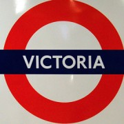 victoria-station-credits-Cecil-Lee-on-Flickr