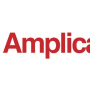 Amplicate logo