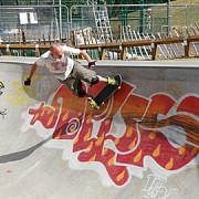skater-graff2