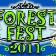 forest-festival