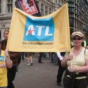 ATL Croydon branch. Pic: Ema Globyte