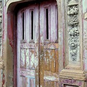 Wilton's Music Hall is to be restored