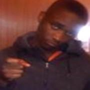 Kelvin Chibueze