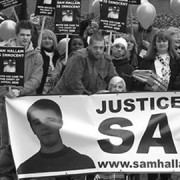 picture:samhallam.org