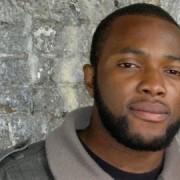 Emeka Egbuonu