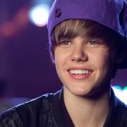 Justin Bieber, pic: kindofadraag