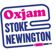 Oxjam Official Logo. Pic: Oxjam Press Office