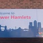 Tower Hamlets properties are being illegally rented out for Olympics