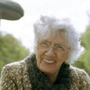 pic: Age UK