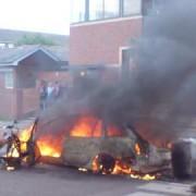 riots pic