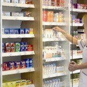 pic: Cooperative Pharmacy