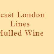 WineTitle
