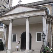 AB St mary church edited