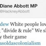 Abbott tweet