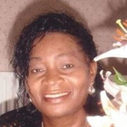 Beryl Gilcrest, 58, was a church pastor pic: Met Police