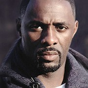 Idris Elba as Stringer-Bell in The Wire Pic: pappzd.com
