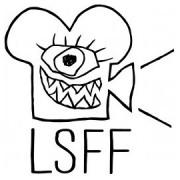 London Short Film Festival  - pic. LSFF