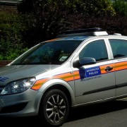 Hackney shooting pic: Metropolitan Police