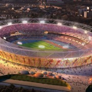 Tower Hamlets children to take part in Olympics