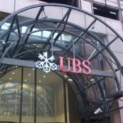 UBS Building Pic: Koos Couvee