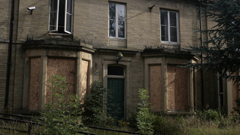 lewisham council abandons selling empty homes after