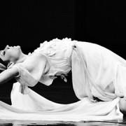 Ballet photo: Paul H