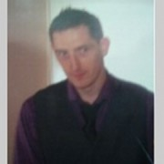 Missing man Roy Grosvenor pic: Met Police