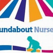 The widely-used nursery will be closed by August this year pic: Roundabout Nursery