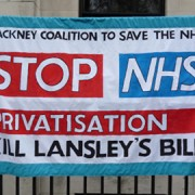 protests against the bill pic: Martin Thomas, Flickr