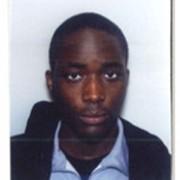 Murder Victim Kelvin Chibueze Pic: Metropolitan Police Service
