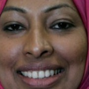 Shelina-Akhtar-by-TowerHamletsCouncil2jpg-300x168
