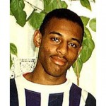 Stephen Lawrence. Pic: copyright family of Stephen Lawrence