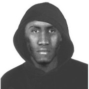 EFit released of person detectives wish to speak to after a man was robbed of his iPhone 4 in Cremer Street.