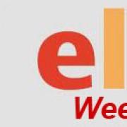ELL Weekly