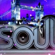 SOUL UK Launch pic: SoulUKRadio