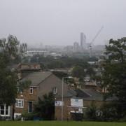 Telegraph Hill Pic: R Sones