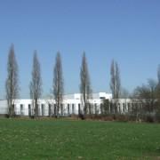 Lewisham School. Pic: Malcolm McDonald