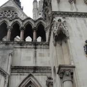 High Court Pic: Lauren Buljabasic