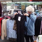 Deptford Market pic: Julie70s