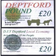 deptfordpound