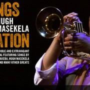 Hugh Masekela