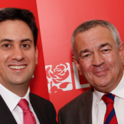 Pic: Croydon Labour