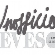 Pic: The Unofficial Leveson Film Series