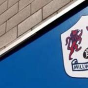 millwallshield