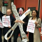 Tower Hamlets Labour Group